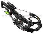 Barnett Predator 2018 Crossbow Full Package